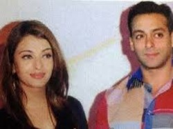 Salman Khan Wanted Aishwarya Rai Bachchan Reunite With Him Not Ajay Devgan