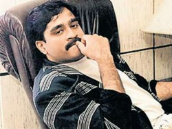 Murder Vhp Bjp Leaders Sa Agrees To Probe To Dawood S Hitman