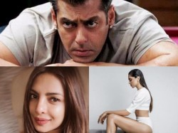 Deepika Priyanka Got Trolled Again Salman S Reply Trollers
