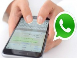 How Solve Whatsapp Storage Issue Gujarati