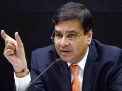 Rbi Identifies 12 Biggest Defaulters Direct Banks Start Bankruptcy Proceedings