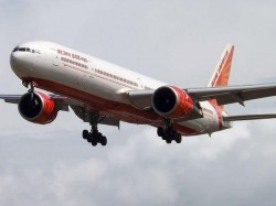 Special Flights India Airlift Its Citizens From Qatar