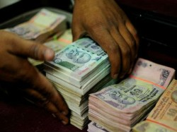 Six Month Time Probe Corruption Cases Govt Amends Rules