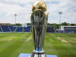 Champions Trophy 2017 India Pakistan Match 10 Facts About