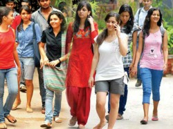Iit Jee Results Declared Students Get 11 Bonus Marks 3 Ambiguous Questions