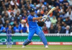 Champions Trophy 2017 Match Highlights Of India Vs Sri Lanka 8th Match
