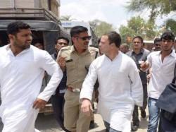 Madhya Pradesh Mandsaur Situation Is Still Bad Due To Farmers Agitation