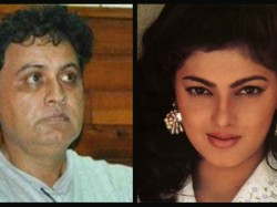 Court Declared Mamta Kulkarni Vicky Goswami As Absconders Dr