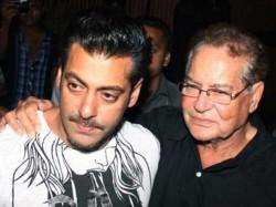 Salman Khan Paying Rs 55 Crore To Distributors Of Tubelight For Losses