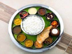 Vishnu Purana Its Tips Eating Food