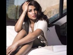 Priyanka Chopra Keeps Us Guessing About Her Love Life