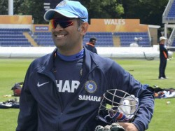 Happy Birthday M S Dhoni Interesting Facts
