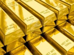 Gold Found Flush Toilet At Mumbai Airport Investigation On