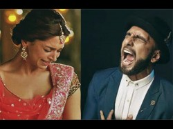 Ranveer Singh Deepika Padukone Break Up This Time It Is Fina