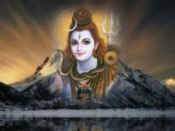 Shiva Devotee Must Avoid These 3 Food Veg During Shravan