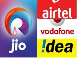 Jio Agm Hindi Highlights The Mukesh Ambani Announcement