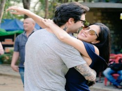 Sunny Leone Husband Daniel Weber Adopt Baby Girl