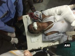 Amarnath Yatra Terror Attack Police Claim Bus Driver