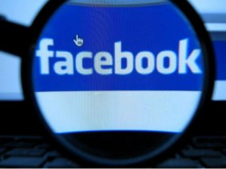 Husband Sent Dirty Pictures Videos Wife From Fake Fb Id