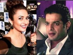 Zee Gold Awards 2017 Winners List Television Awards