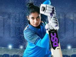 Icc Womens World Cup 2017 India Vs England Final