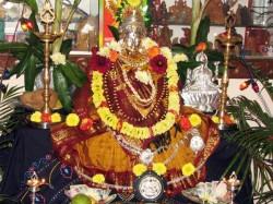 Varalakshmi Pooja Know The Important It Gujarati