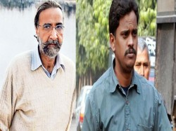 Cbi Court Ghaziabad Gives Death Sentence Moninder Singh Panher In Nithari Killings