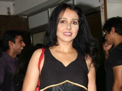 Suchitra Krishnamoorthi Controversial Tweet On Azaan