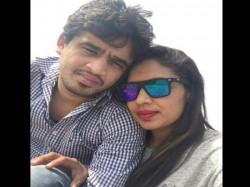 Young Gujarati Man Murdered Us Berlin
