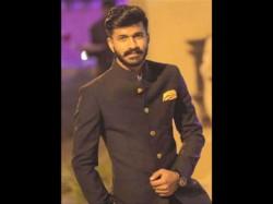 Khirsara Palace Hotel Owner S Son Yashrajsinh Rana Accident
