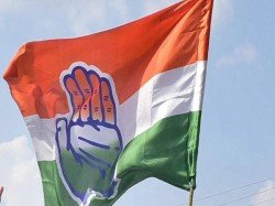 Congress Retains Power In Diu Municipal Council Bjp Loose