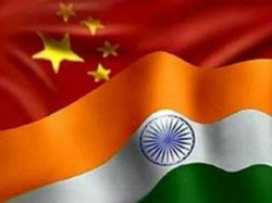 India Will Suffer Worse Losses Than 1962 Says China