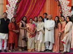Complete Nexus Exposed Lalu Prasad Yadav His Family