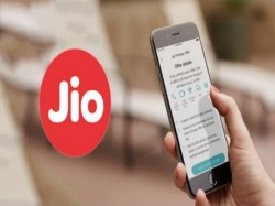 Reliance Jio Spokesperson Reply On Database Breached Issue