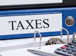 Income Tax Filing Returns Last Date Extended