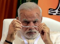 Year Old Girl Write Pm Modi 100 Worker Sacked By Pmo