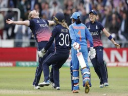 Icc Wwc 2017 Final Match India Vs England Reactions Celebs