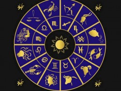 Monthly Predictions August 2017 Astro Calendar