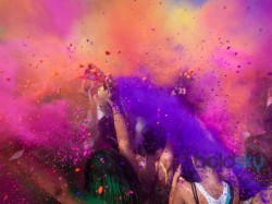 Color Astrology Know Your Lucky Colors According Your Zodiac
