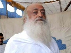 Why Are You So Slow On Asaram Bapu Rape Trial Sc Pulls Up Guj Govt
