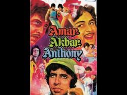 Sajid Khan Wants Remake This Film With Salman Shahrukh Aam