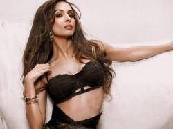 Malaika Arora Slams Trolls About Her Divorce And Alimony