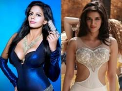 Kriti Sanon Has No Headlight And Bumper Says Hate Story Actress Bhairavi Goswami