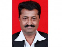 Gondal Bjp Mla Two Other Gets Lifetime Imprisonment Murder Case