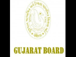 Gujarat Will Honoured It S 41 Teachers On Teachers Day