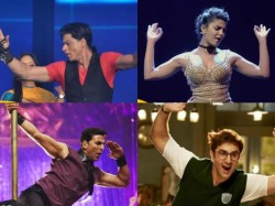 How Much Bollywood Stars Charges A Dance Performance At Wedd