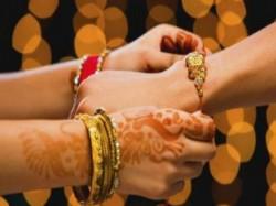 Rakshabandhan 2017 This Is How India Celebrates The Festival