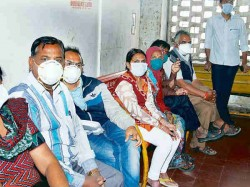 Swine Flu Gujarat 140 People Died 1000 New Cases