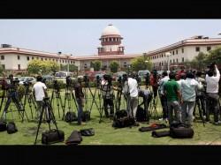 Triple Talaq Case Sc Pronounce Verdict Today