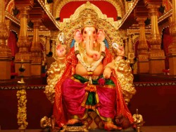 How Worship Ganesha Know The Method